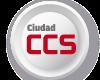 CIUDADCCS3