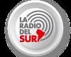 RADIO-DEL-SUR