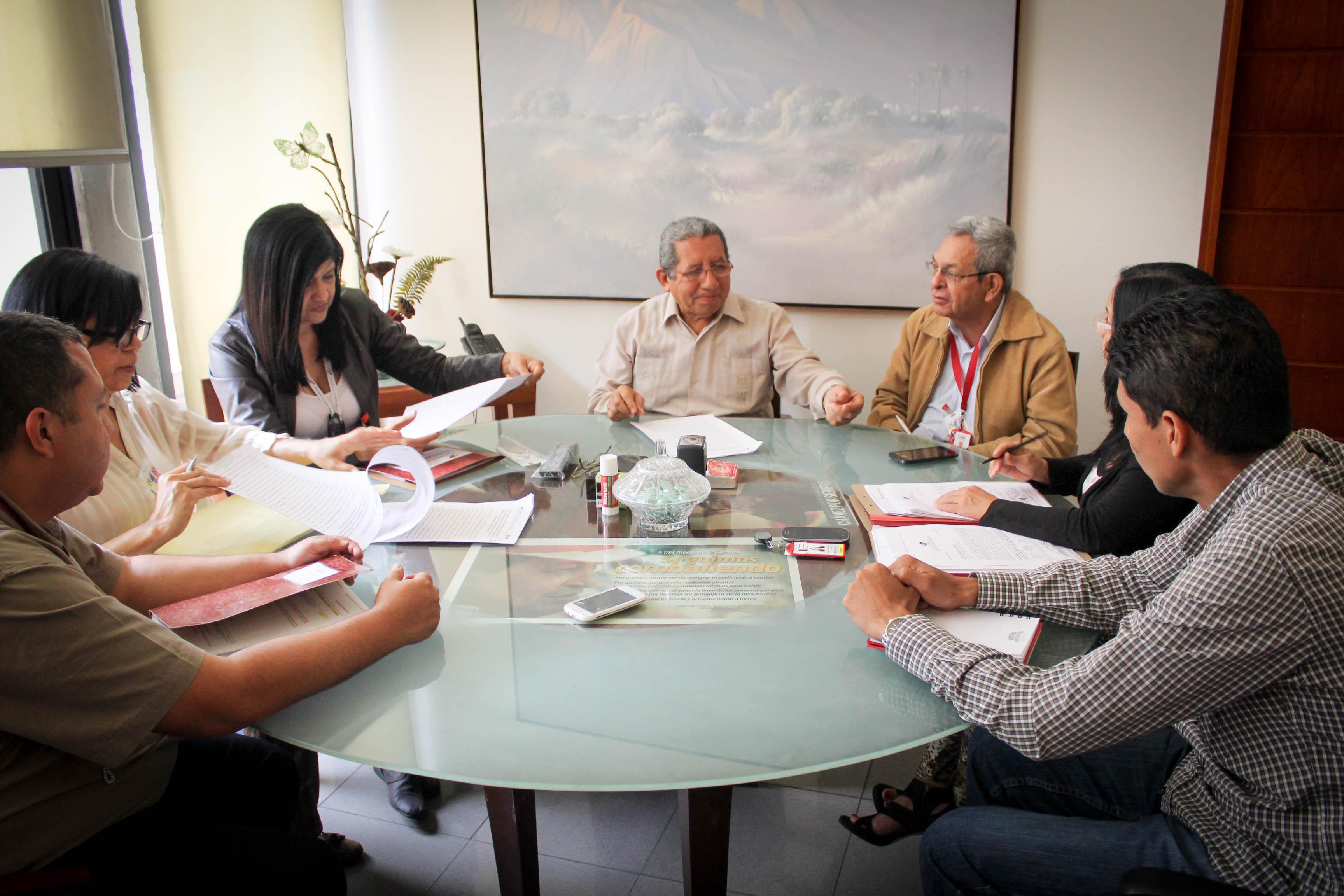 Transferencia de recursos del Fondo Especial de Jubilaciones y Pensiones del CNE a la TSS