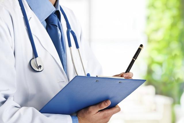 Gobierno Bolivariano aprobó más de 500.000 millones de Bs para fortalecer sistema de salud
