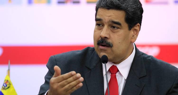 Alba creará plan económico para impulsar el sistema financiero de la región