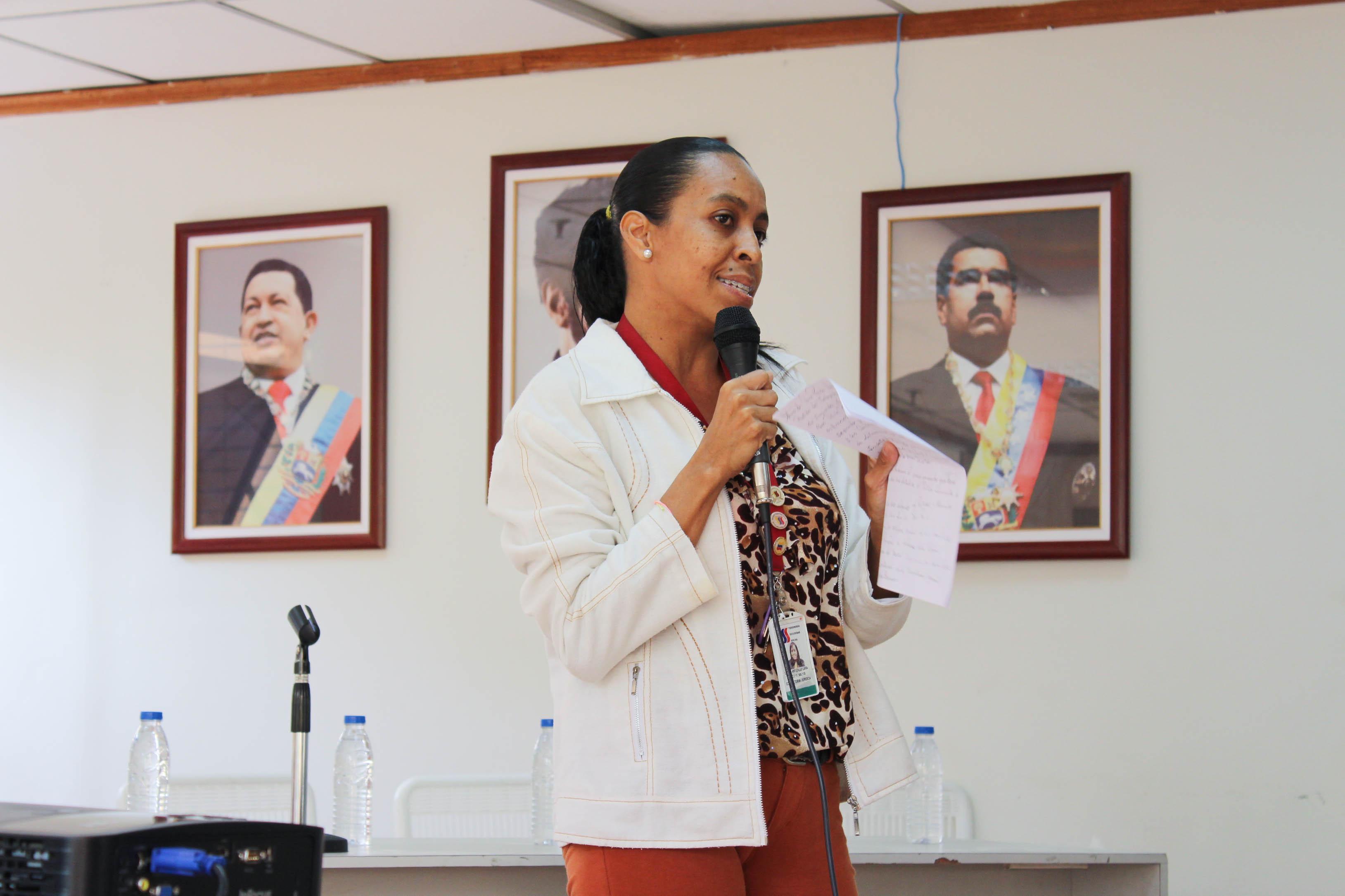Foro de São Paulo en el Contexto de la Geopolítica Latinoamericana y Caribeña