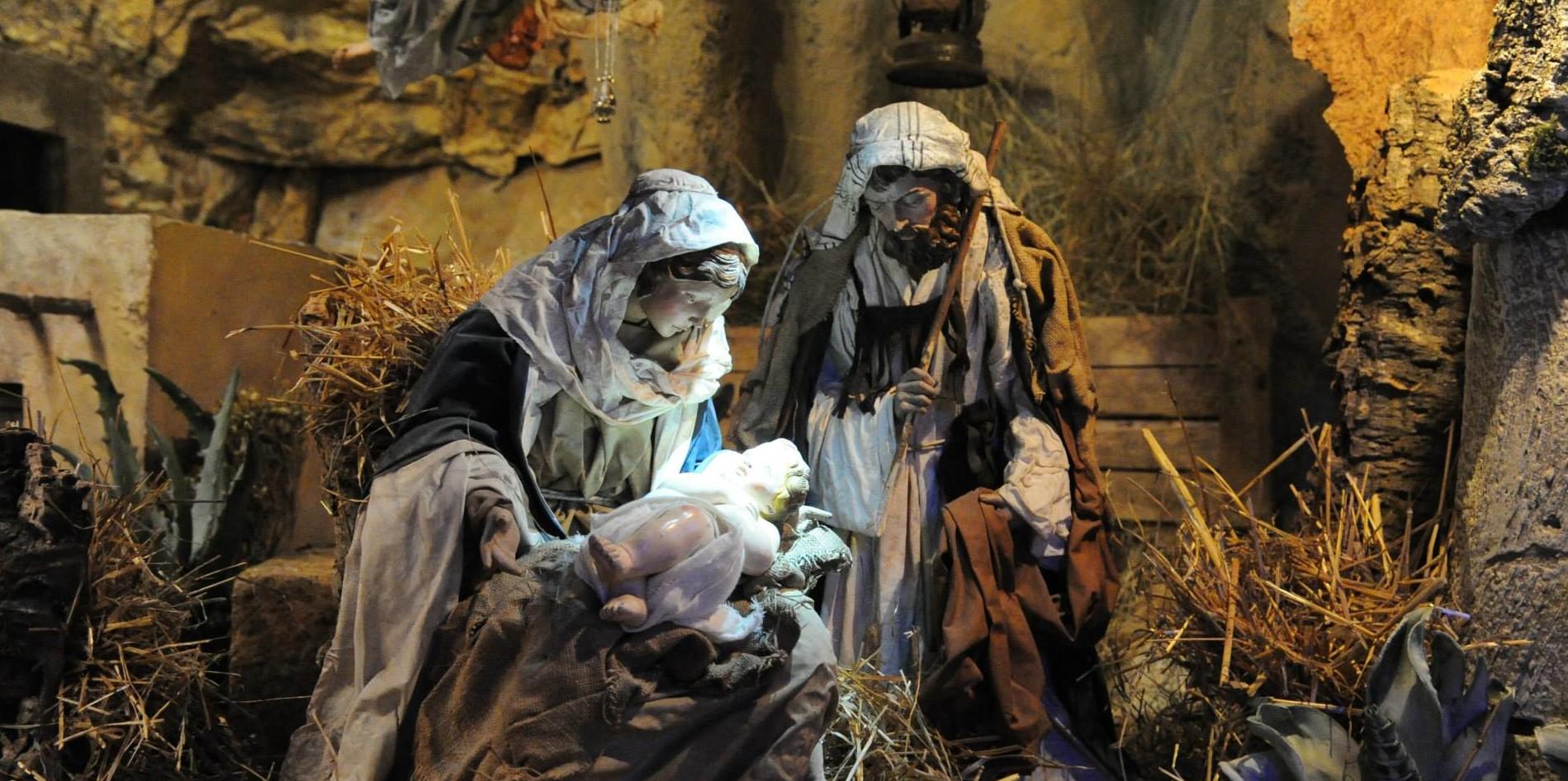 Mensaje de Navidad y Año Nuevo del Tesorero del Sistema de Seguridad Social