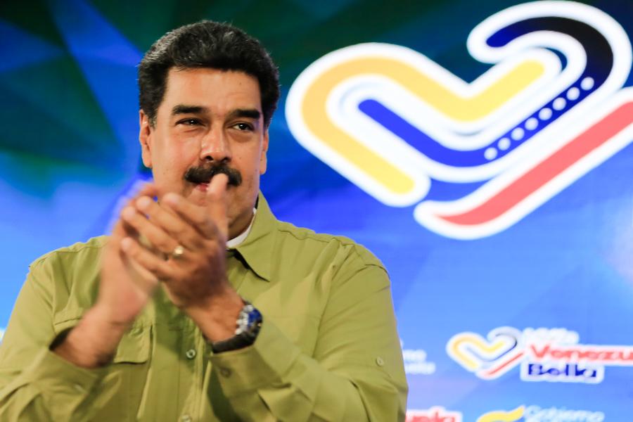 Gabinete Social evaluó avance de la Misión Venezuela Bella