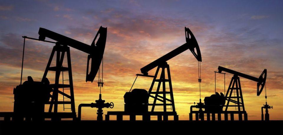 Venezuela diversifica exportaciones petroleras