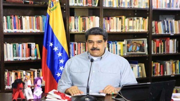 Batalla contra el COVID-19: Venezuela registra 612 casos comunitarios, 95 importados y suma 56.096 recuperados